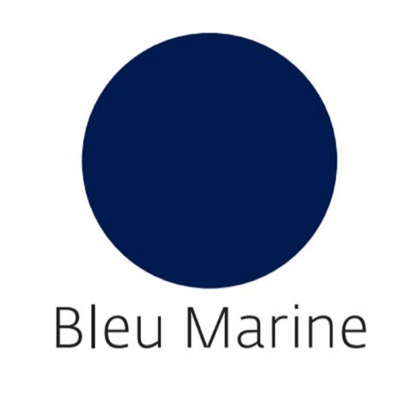 les ventes en gros comparer les prix comment avoir VEINAX Microtrans Bleu Marine Mi-Bas (Chaussette) de Contention Femme  Classe 2 - 15-20 mmHg / 20-27