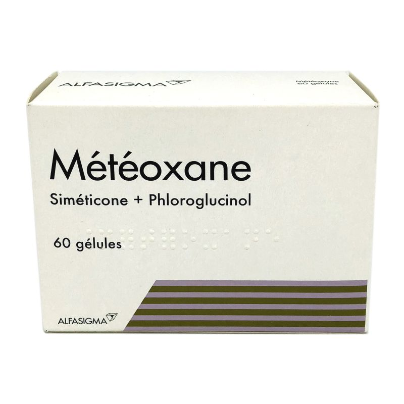 meteoxane 60 g lules alfa wassermann pharma pharmacie du. Black Bedroom Furniture Sets. Home Design Ideas