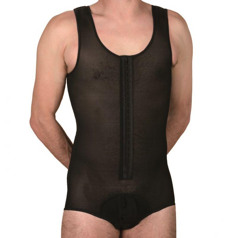 CERECARE - BODY HOMME CLASSIQUE - Sous Vêtement Post