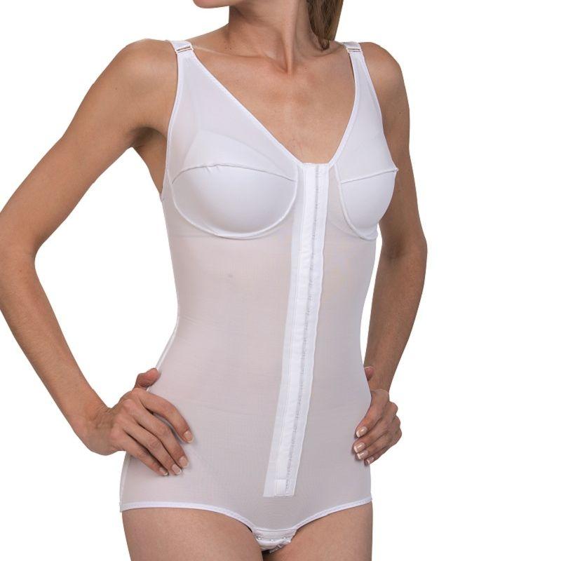 Laura - Sous-vêtements de maintien. Les sous-vêtements de maintien avantagent la silhouette en toute discrétion. Découvrez notre sélection de combinaisons, jupons, gaines, cuissards et autres culottes amincissantes dans une maitère en lycra, très confortable.