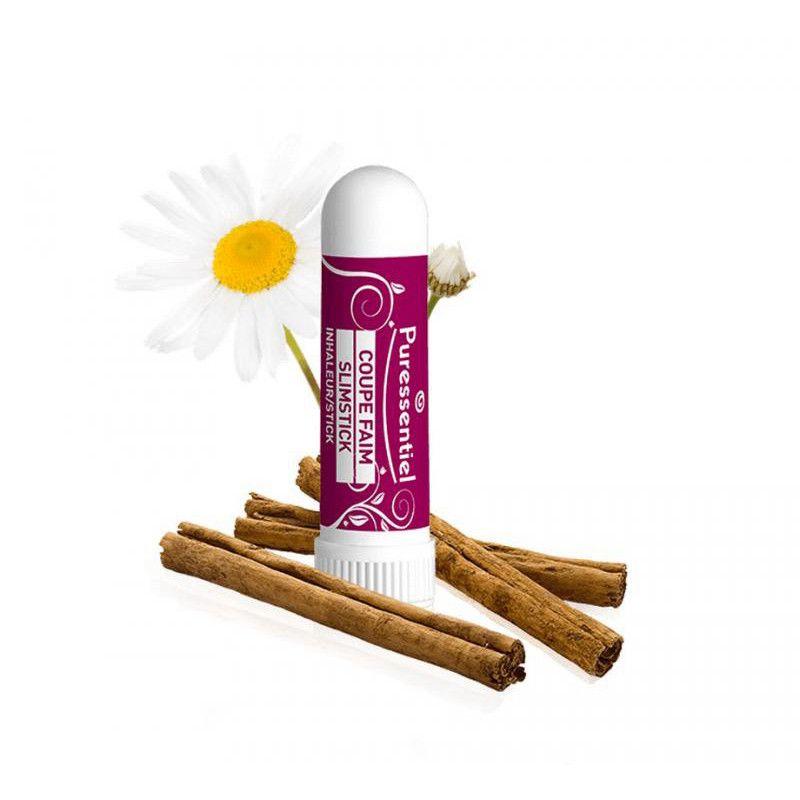 Puressentiel coupe faim inhaleur nasal t 1ml pharmacie - Huile essentielle pamplemousse coupe faim ...