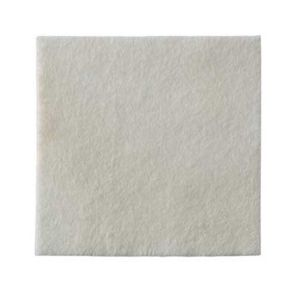 BIATAIN ALGINATE 10 x 10 cm - Pansement Très Absorbant d' Alginate de Calcium et CMC - Bte/10