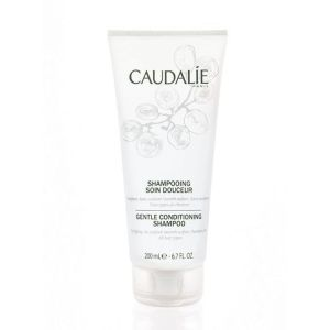 CAUDALIE Shampooing Soin Douceur Fortifiant Anti-Oxydant 200ml