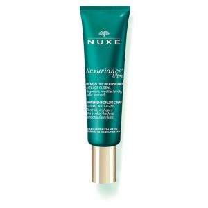 NUXE Nuxuriance Ultra Crème Fluide Anti Age Global  - T/50ml