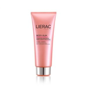 LIERAC BODY SLIM Minceur Globale Concentré Amincissant 200ml