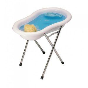 orkyn pharmaouest brassi re de s curit adulte pour fauteuil roulant. Black Bedroom Furniture Sets. Home Design Ideas