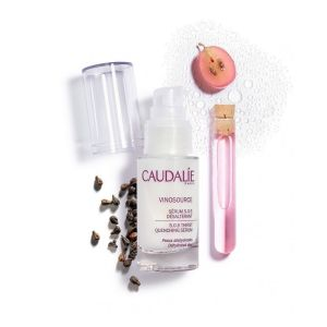 CAUDALIE Vinosource Sérum SOS Désaltérant 30ml