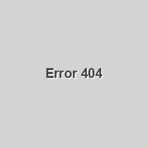 CAMILIA, solution buvable, 30 unidoses - Grand Modèle