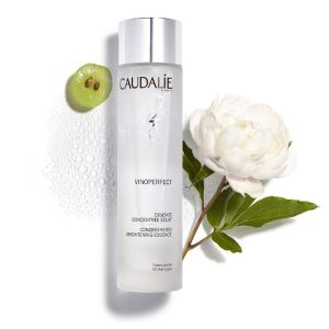 CAUDALIE VINOPERFECT Essence Concentrée Eclat - Flacon 150ml