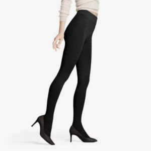 SIGVARIS NEW OPALIS Collant NOIR - Collant de Contention Femme - Classe 2