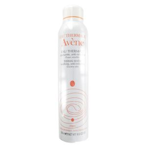 AVENE EAU THERMALE - Spray 300ml