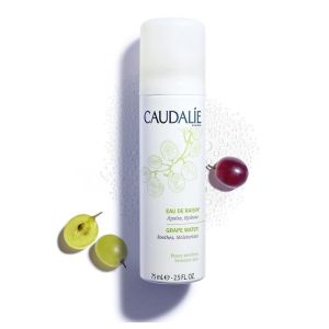 CAUDALIE EAU DE RAISIN ® Bio - Spray 75ml