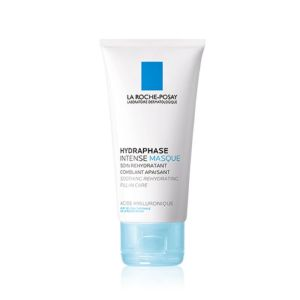 HYDRAPHASE Intense Masque 50ml - Soin Réhydratant Comblant Apaisant