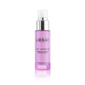 LIERAC LIFT INTEGRAL Sérum Lift Suractive 30ml - Booster Fermeté Visage